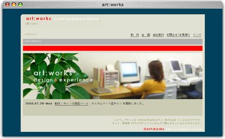 WEB000009.jpg